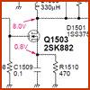 Thumbnail ALINCO DJ-X3 Service Repair Manual Download